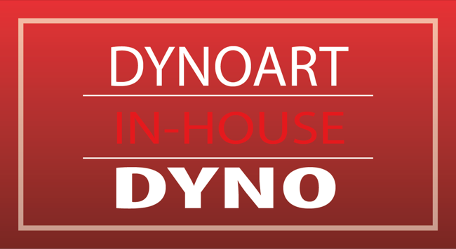 Dyno_product01