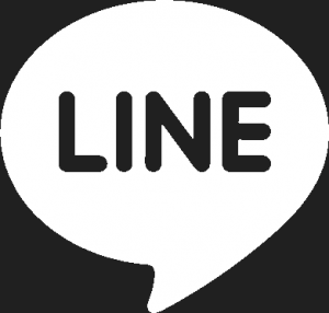 line-icon2