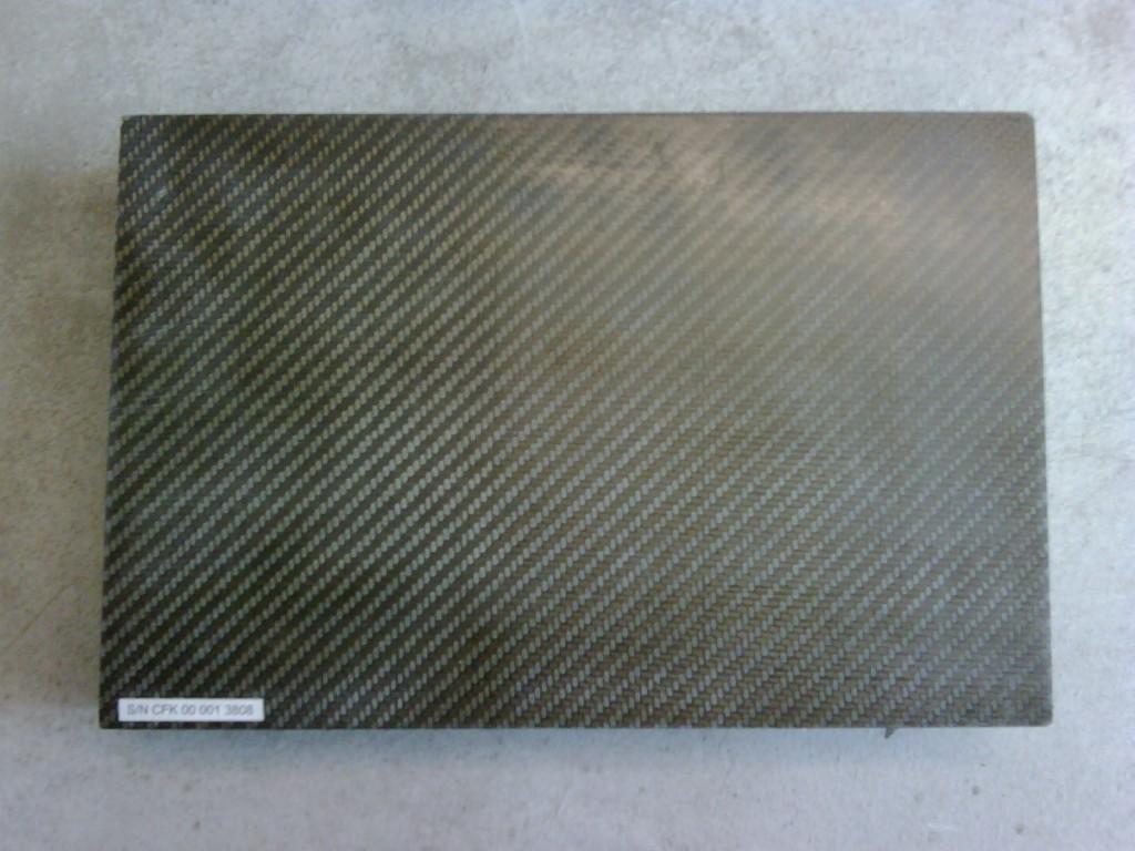 160426_131_Carbon Fiber,Carbon Kevlar ทำมาจากอะไร หายสงสัยก็วันนี้_pic1