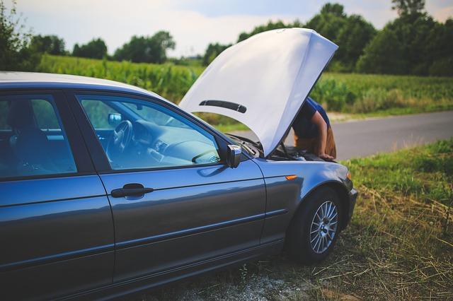 160603_139_รู้ไว้รอดแน่ 7 สถานการณ์ที่ผู้ขับรถเจอบ่อย ตอน 1_pic1