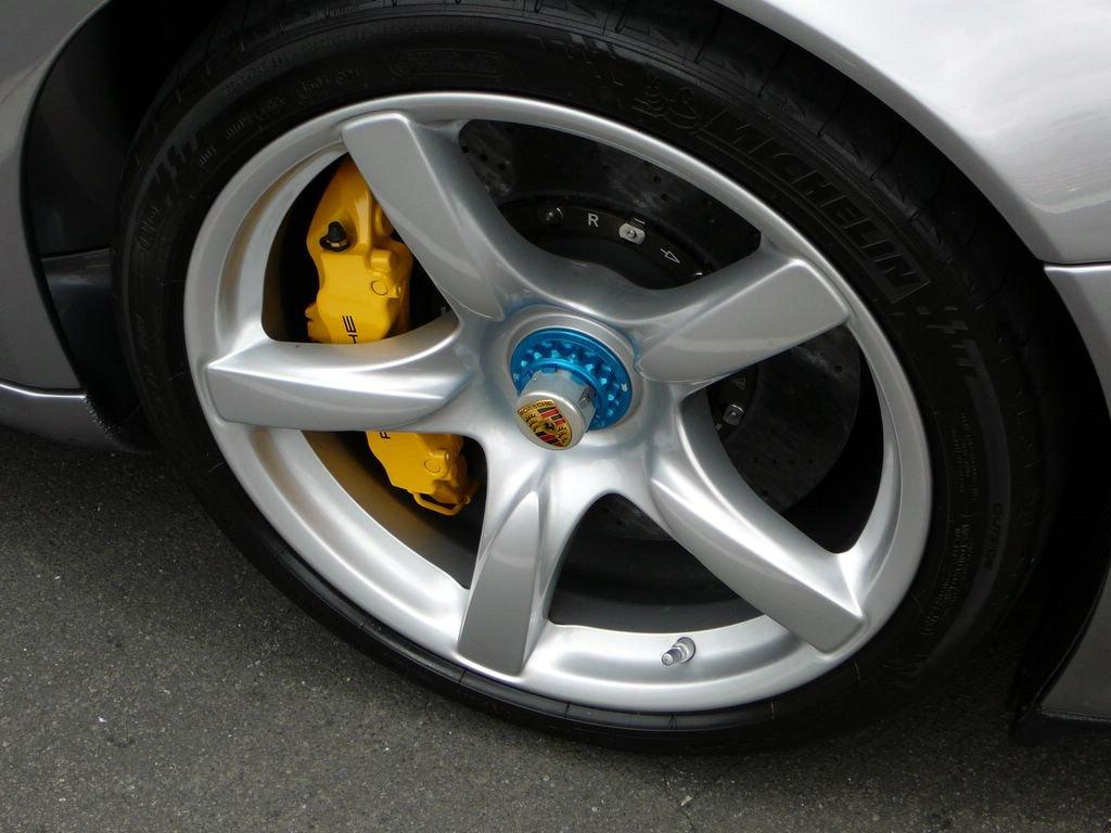 160630_147_6-วิธีเลือกล้อรถยนต์ง่ายๆ-ที่คุณสามารถทำได้สบายๆ_pic1