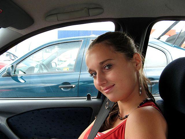 160901_Dyno_FA_001_7 วิธีเบสิค ช่วยสาวๆสมัยนี้ ให้ดูแลรถเป็น_pic1