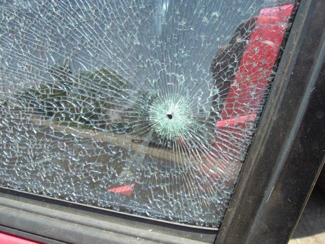 160603_140_รู้ไว้รอดแน่ 7 สถานการณ์ที่ผู้ขับรถเจอบ่อย ตอน 2_pic1